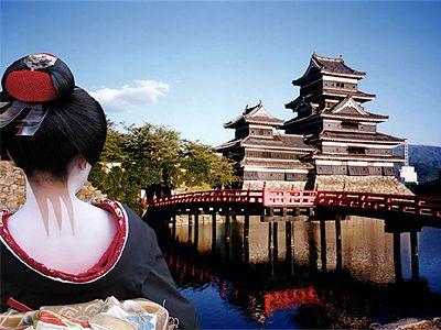 тур в Японию, треккинг в Японии, восхождение на Фудзи, восхождение на Фудзияму, туры Япония, Япония туры, тур в Японию, виза в Японию, Япония, тур по Японии, туры по Японии, Япония отдых