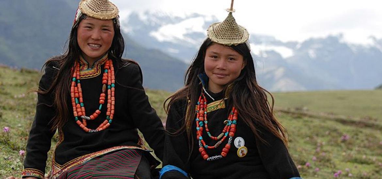 тур в Бутан, треккинг в Гималаях, треккинг в Бутане, тур в Гималаи, тур Бутан, туры Бутан, Бутан туры, виза в Бутан, Бутан, тур по Бутану, туры по Бутану, Бутан отдых, отдых в Бутане, трекинг в Гималаях, трекинг в Бутане