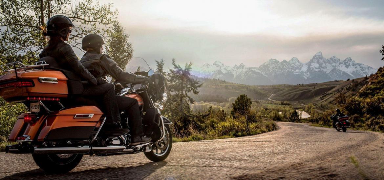 тур в японию на Harley-davidson, тур по японии на мотоциклах