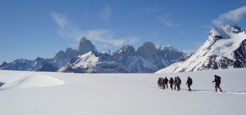тур в Аргентину, тур в Патагонию, тур в Чили, треккинг в Аргентине, треккинг в Патагонии, треккинг в Чили, треккинг в Андах