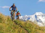 Тур на велосипедах, велотур, Черногрия, Монтенегро, Черногория отдых,  черногория туры, черногория туры раннее бронирование, туры в черногорию 2016