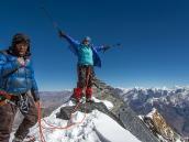 треккинг в Непале, тур в Непал, Непал отдых, путешествие в Гималаи