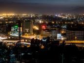 Тур в Эфиопию, Аддис-Абеба