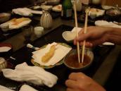 Фото из тура в Японию в 2012 году.