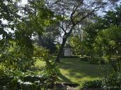 Отдых в ресорте Нгаресеро в Аруше