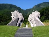 Суэцка национальный парк