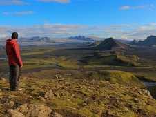 тур в Исландию, треккинг в Исландии, туры Исландия, Исландия туры, тур в Исландию, виза в Исландию, Исландия, тур по Исландии, туры по Исландии, Исландия отдых, трекинг в Исландии