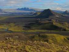 тур в Исландию, треккинг в Исландии, туры Исландия, Исландия туры, тур в Исландию, виза в Исландию, Исландия, тур по Исландии, туры по Исландии, Исландия отдых