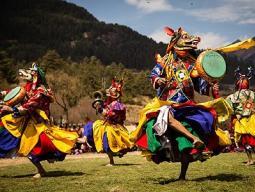 тур в Бутан, экскурсии по Бутану, экскурсии в Бутане, тур в Гималаи, тур Бутан, туры Бутан, Бутан туры, виза в Бутан, Бутан, тур по Бутану, туры по Бутану, Бутан отдых, отдых в Бутане