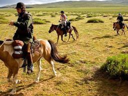 тур в Монголию, тур по Монголии, конный тур в Монголию, конный тур по Монголии, по Монголии на лошадях, конный поход в Монголию, конный поход по Монголии, Улан-Батор, озеро Хубсугул, пустыня Гоби