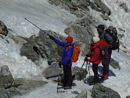 восхождение на Мера, треккинг в Непале, трекинг в Непале, трекинг в Гималаях, тур в Непал, тур в Гималаи, треккинг в Непале, треккинг в Гималаях, восхождение в Непале, восхождение в Гималаях