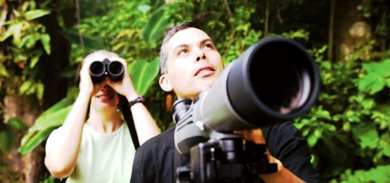 Тур в Перу: Верховья Амазонки и Мачу-Пикчу