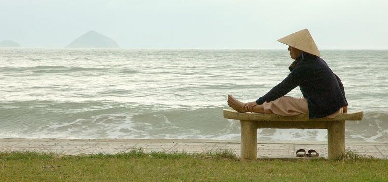 Тур во Вьетнам: Тропами Хо Ши Мина