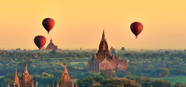 тур в бирму и таиланд, тур таиланд и бирму, тур таиланд бирма, тур в бирму (мьянму), треккинг в таиланде, озеро инле мьянма, треккинг в бирме, активный тур бирма, тур янгон мьянма, тур таиланд чиангмай, тур бангкок чиангмай, треккинг чиангмай