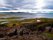 фото из тура в Исландию, Неизведанный Мир