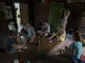 Фото из тура в Бирму (Мьянму) и Таиланд автор Иван Прилежаев (с)