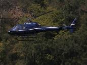 Вертолет над Водопадом Виктория, рафтинг на Замбези