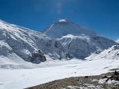 Пересекаем Скрытую долину / Hidden Valley. Треккинг в Непале, тур в Непал, Непал отдых, путешествие в Гималаи