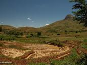 Фото из тура на Мадагаскар в 2007 году.