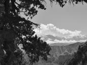 Фото из тура в Непал в 2012 году. и еще чуть чуть...