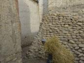 Фото из тура в Непал в 2012 году. Долголетняя изоляция и традиционное отвращение к западной моде гималайских жителей позволили им сохранить в неприкосновенности национальную культуру и обычаи.