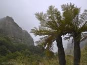 """Фото из тура в ЮАР в 2013 году. Местность напоминает подступы к плато Рорайма в Венесуэле (кстати, см. нашу программу """"Затерянный Мир"""")."""
