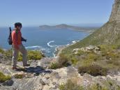Фото из путешествия в ЮАР в 2013 году.  Треккинг вашей мечты!