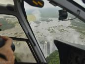 """Фото из тура в ЮАР в 2013 году.  Это называется """"Полёт Ангелов"""". На Рождество - особенно тематично."""