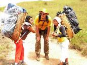 Фото из тура в Венесуэлу в феврале-марте 2012. Снимок на память :)