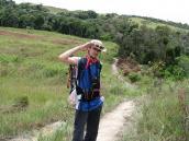 Фото из тура в Венесуэлу в феврале-марте 2012. Привет из Венесуэлы!