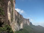 Фото из тура в Венесуэлу в феврале-марте 2012. Оглядываешься назад - виды потрясают!