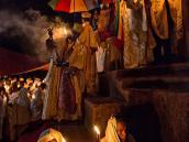 Эфиопия, Лалибела