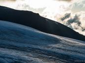 Фото из тура Восхождение на Эльбрус с Севера.
