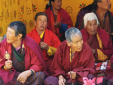 тур в Бутан, треккинг в Гималаях, тур Бутан, туры Бутан, Бутан туры, виза в Бутан, Бутан, тур по Бутану, туры по Бутану, Бутан отдых, отдых в Бутане