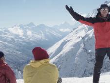 тур в Непал, треккинг в Гималаях, восхождение на Дхампус, треккинг вокруг Дхаулагири, восхождение в Непале, треккинг вокруг Даулагири, треккинг в Непале, тур Непал, туры Непал, Непал туры, виза в Непал, Непал, тур по Непалу, туры по Непалу, Непал отдых, Непал отдых, отдых в Непале