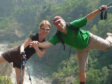 треккинг в Непале вокруг Манаслу, тур в Непал, тур в Гималаи, треккинг в Непале, треккинг в Гималаях, восхождение в Непале, восхождение в Гималаях